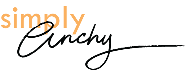 Simply Anchy